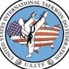 United States International TaeKwon-Do Federation