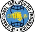 International TaeKwon-Do Federation  Home Page